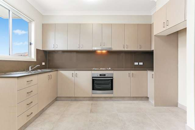 28a Denzil Avenue, St Clair NSW 2759