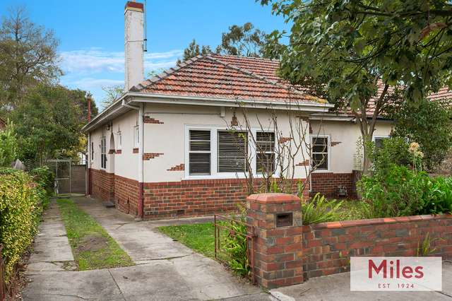 71 St Elmo Road, Ivanhoe VIC 3079