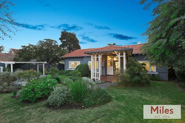 16 Waterdale Road, Ivanhoe VIC 3079
