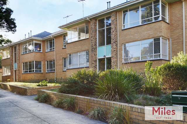 8/105 Locksley Road, Ivanhoe VIC 3079