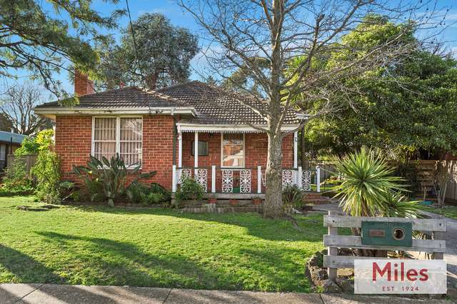 76 Beatty Street, Ivanhoe VIC 3079