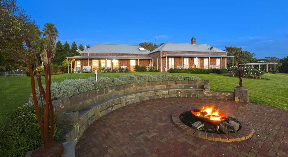 221-229 Whitcombes Road, Drysdale VIC 3222