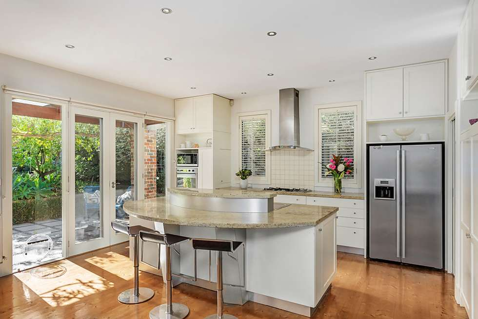 Third view of Homely house listing, 6 Fairy Street, Ivanhoe VIC 3079