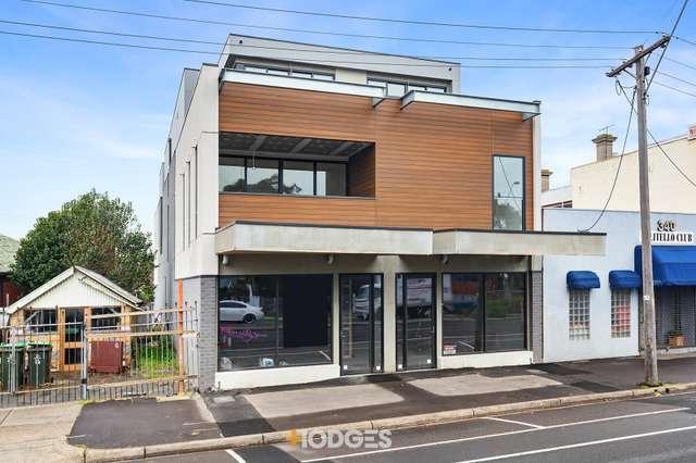 342 Melbourne Road
