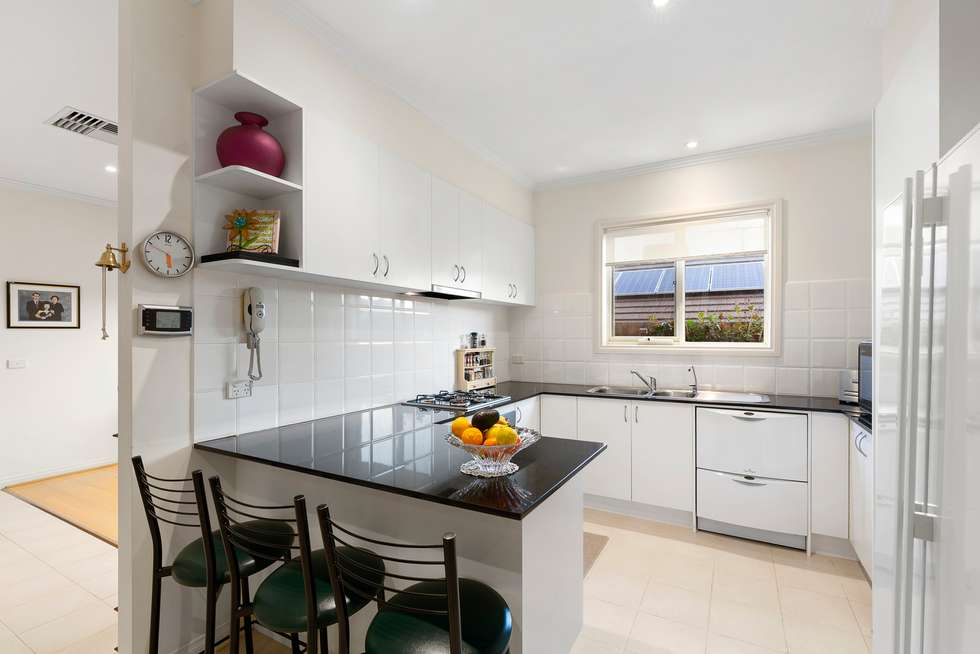 Third view of Homely townhouse listing, 7/335 Hawthorn Road, Vermont South VIC 3133