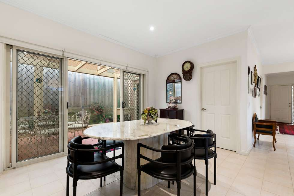 Fourth view of Homely townhouse listing, 7/335 Hawthorn Road, Vermont South VIC 3133