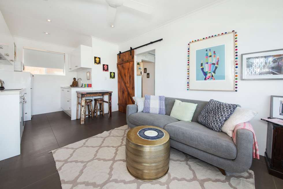 Second view of Homely apartment listing, 10/6 Newman Avenue, Carnegie VIC 3163