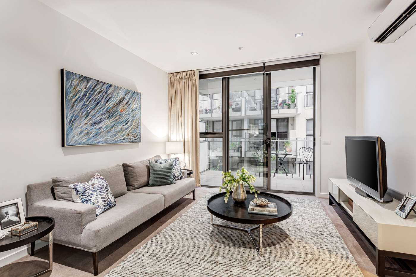 Main view of Homely apartment listing, 108/932 Riversdale Road, Surrey Hills, VIC 3127