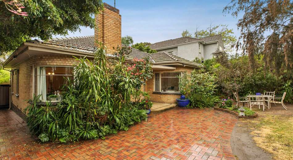 115 Doncaster Road, Balwyn North VIC 3104