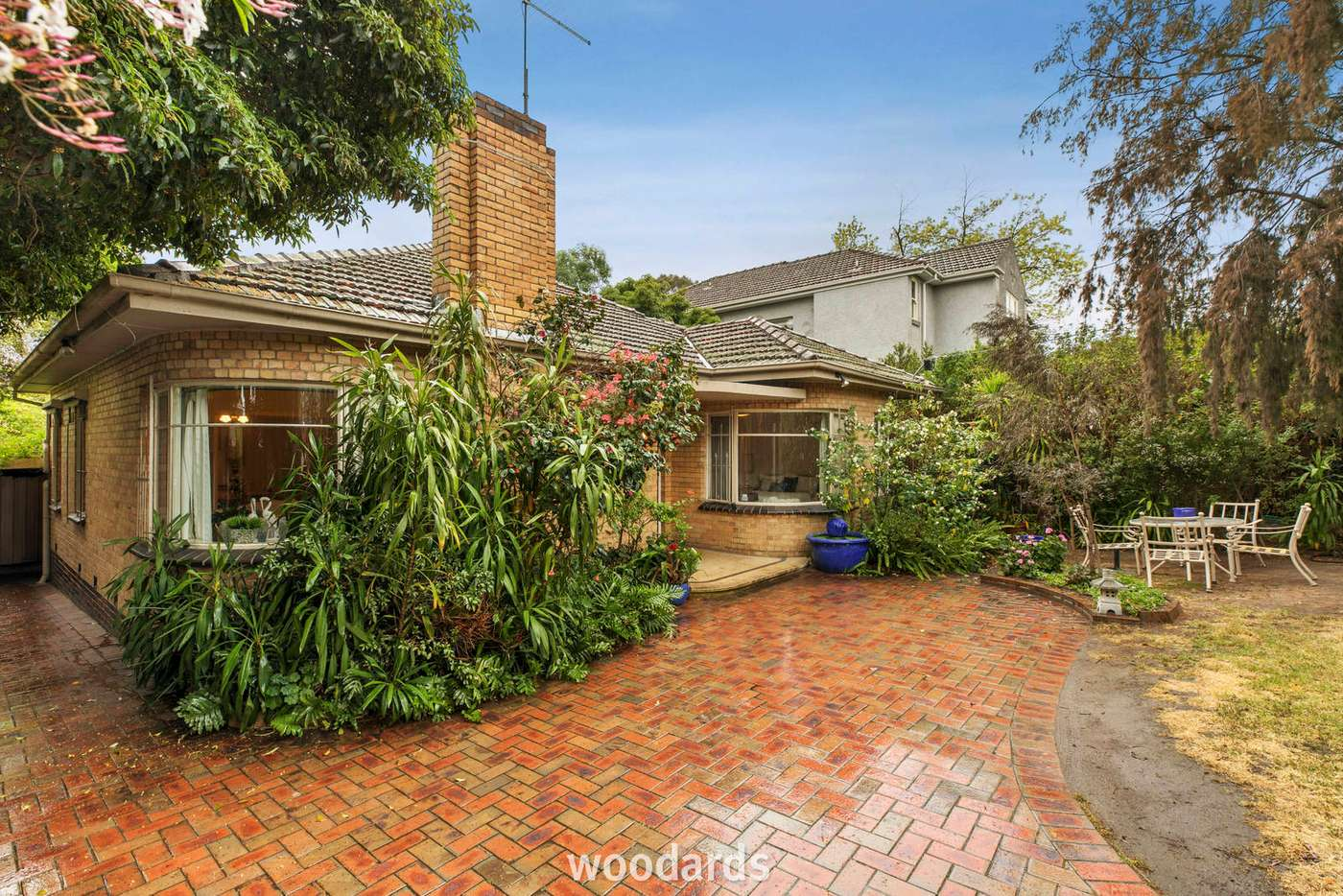 Main view of Homely house listing, 115 Doncaster Road, Balwyn North VIC 3104