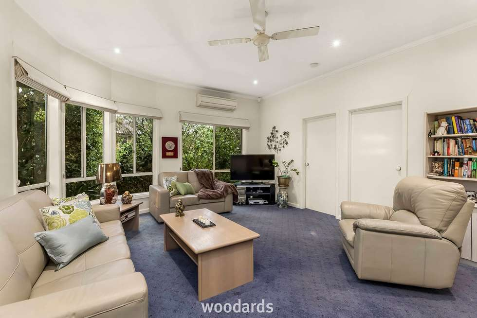 Third view of Homely house listing, 115 Doncaster Road, Balwyn North VIC 3104