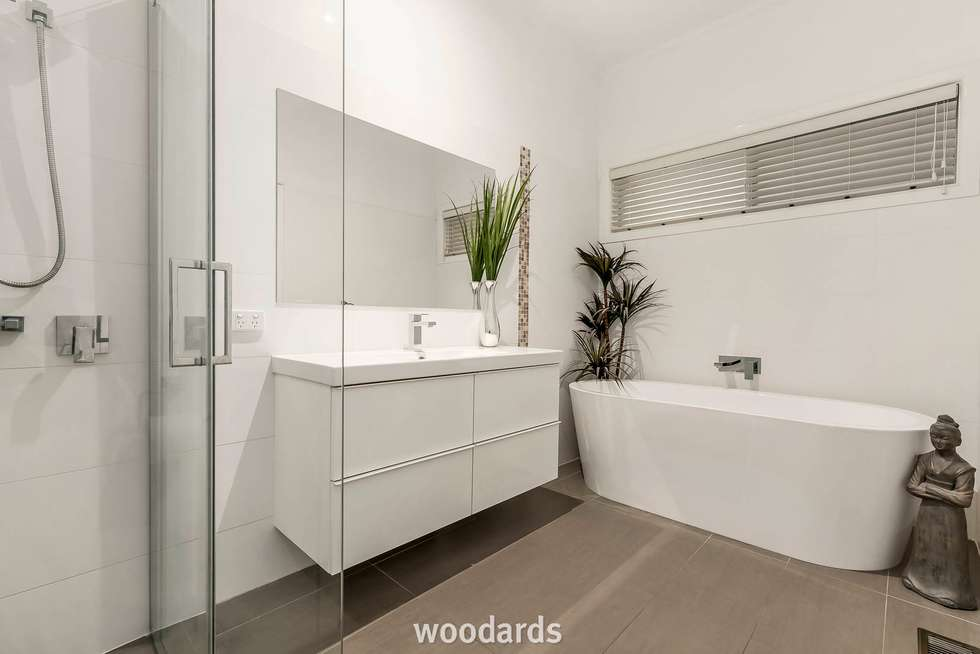 Fourth view of Homely house listing, 115 Doncaster Road, Balwyn North VIC 3104