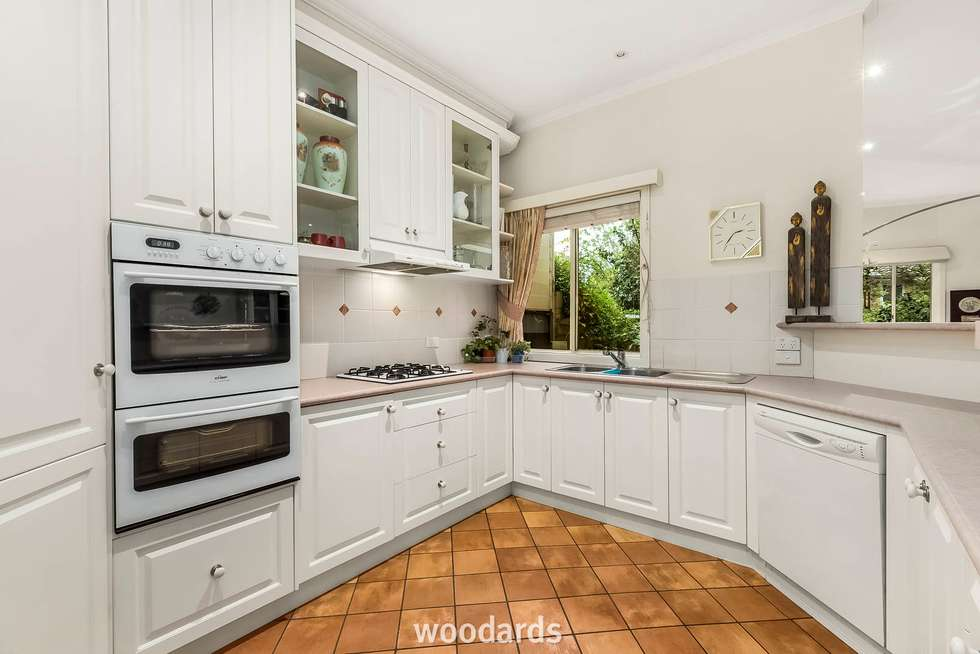 Fifth view of Homely house listing, 115 Doncaster Road, Balwyn North VIC 3104