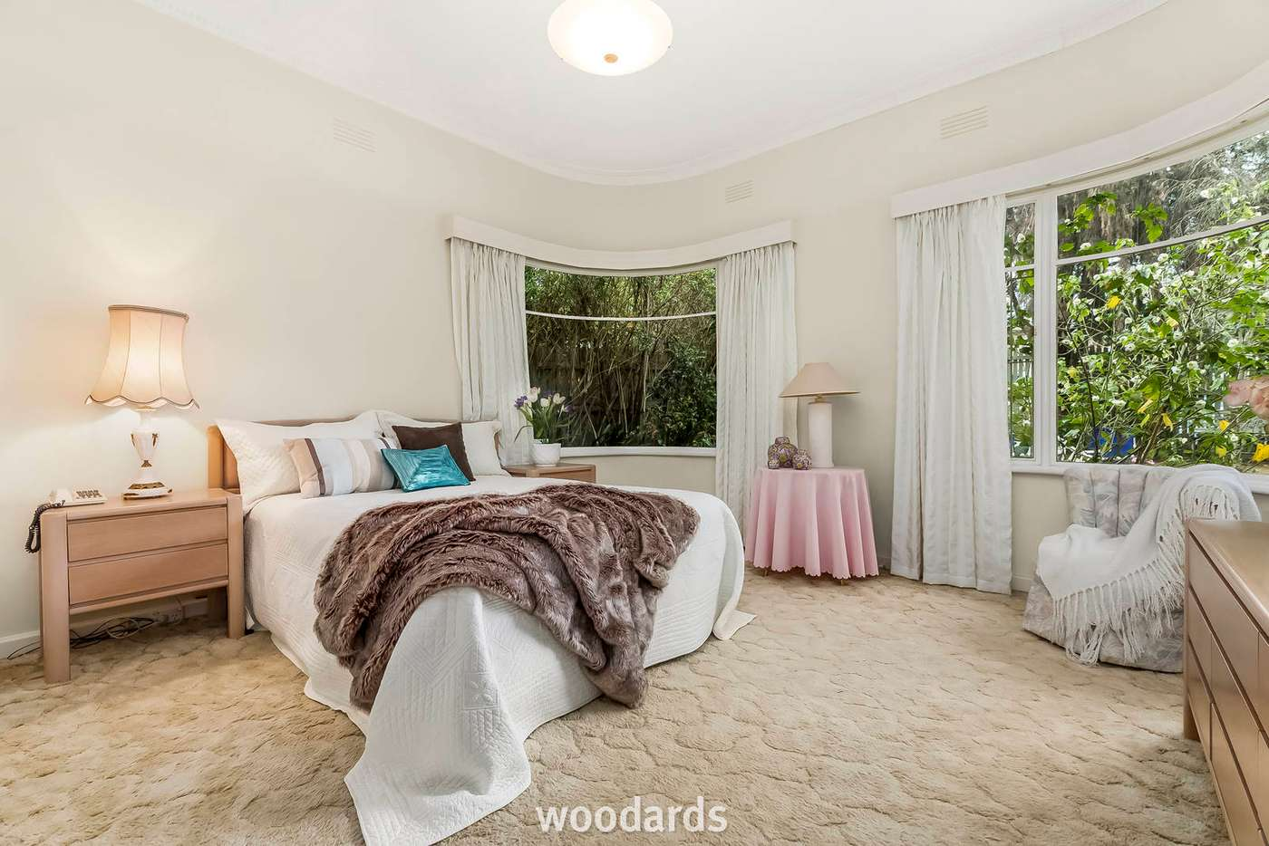 Sixth view of Homely house listing, 115 Doncaster Road, Balwyn North VIC 3104