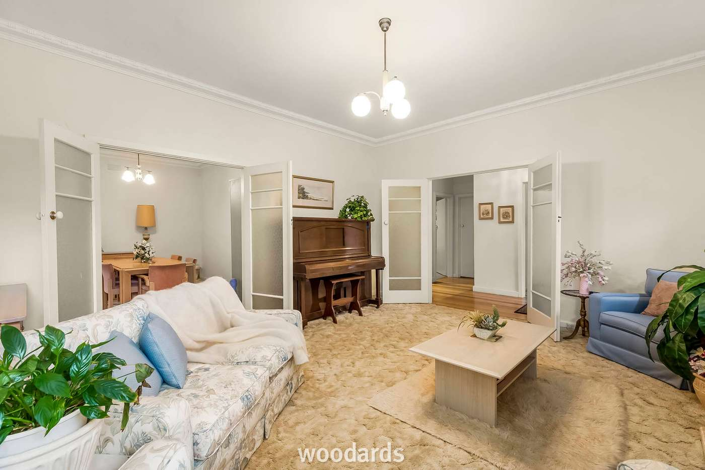 Seventh view of Homely house listing, 115 Doncaster Road, Balwyn North VIC 3104