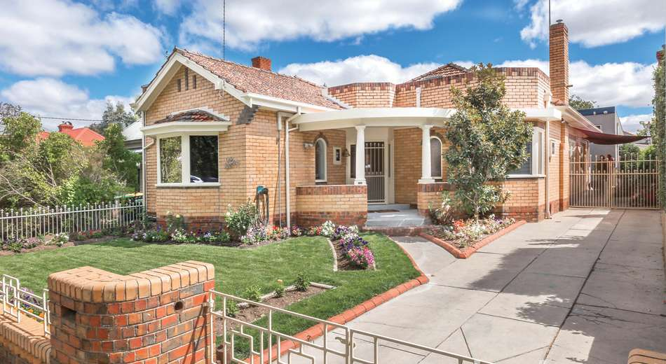 120 Drummond Street South, Ballarat Central VIC 3350