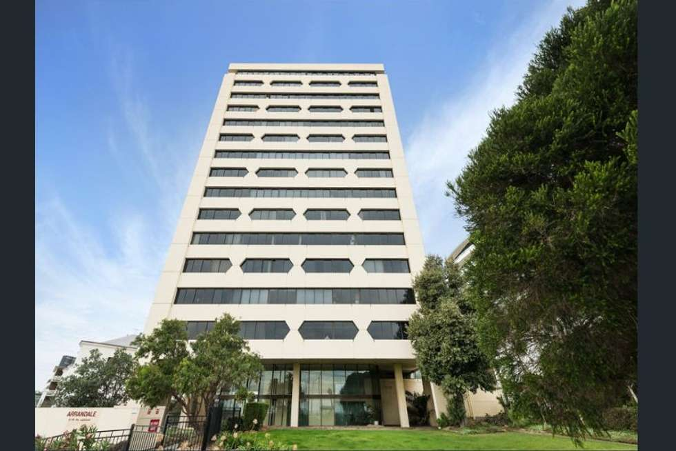 Leased Apartment 22 8 10 The Esplanade St Kilda Vic 3182 Oct 24 2018 Homely