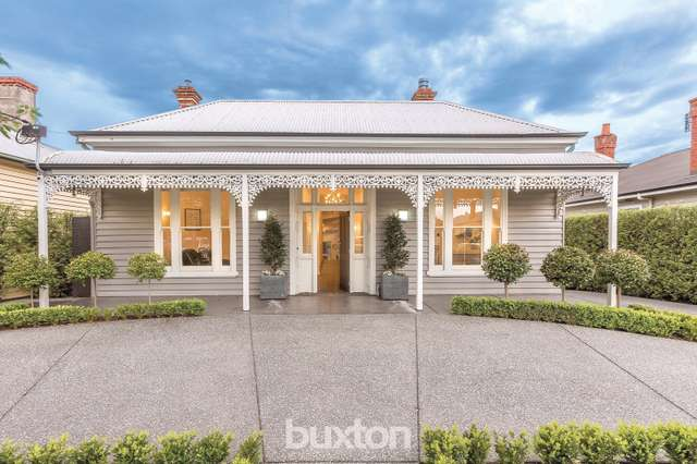 111 Dawson Street South, Ballarat Central VIC 3350