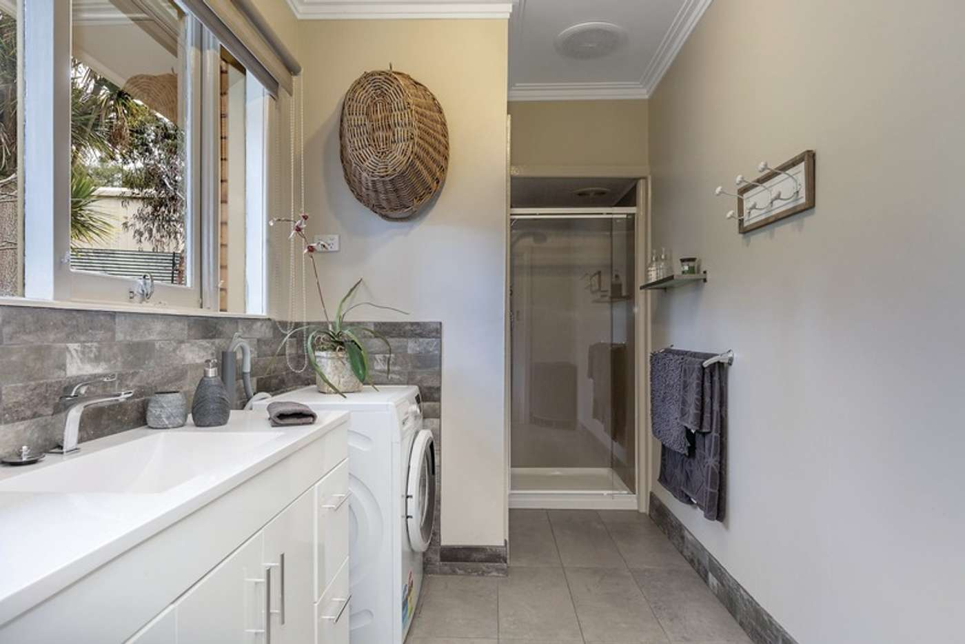 Sixth view of Homely house listing, 110 Hickman Street, Ballarat Central VIC 3350