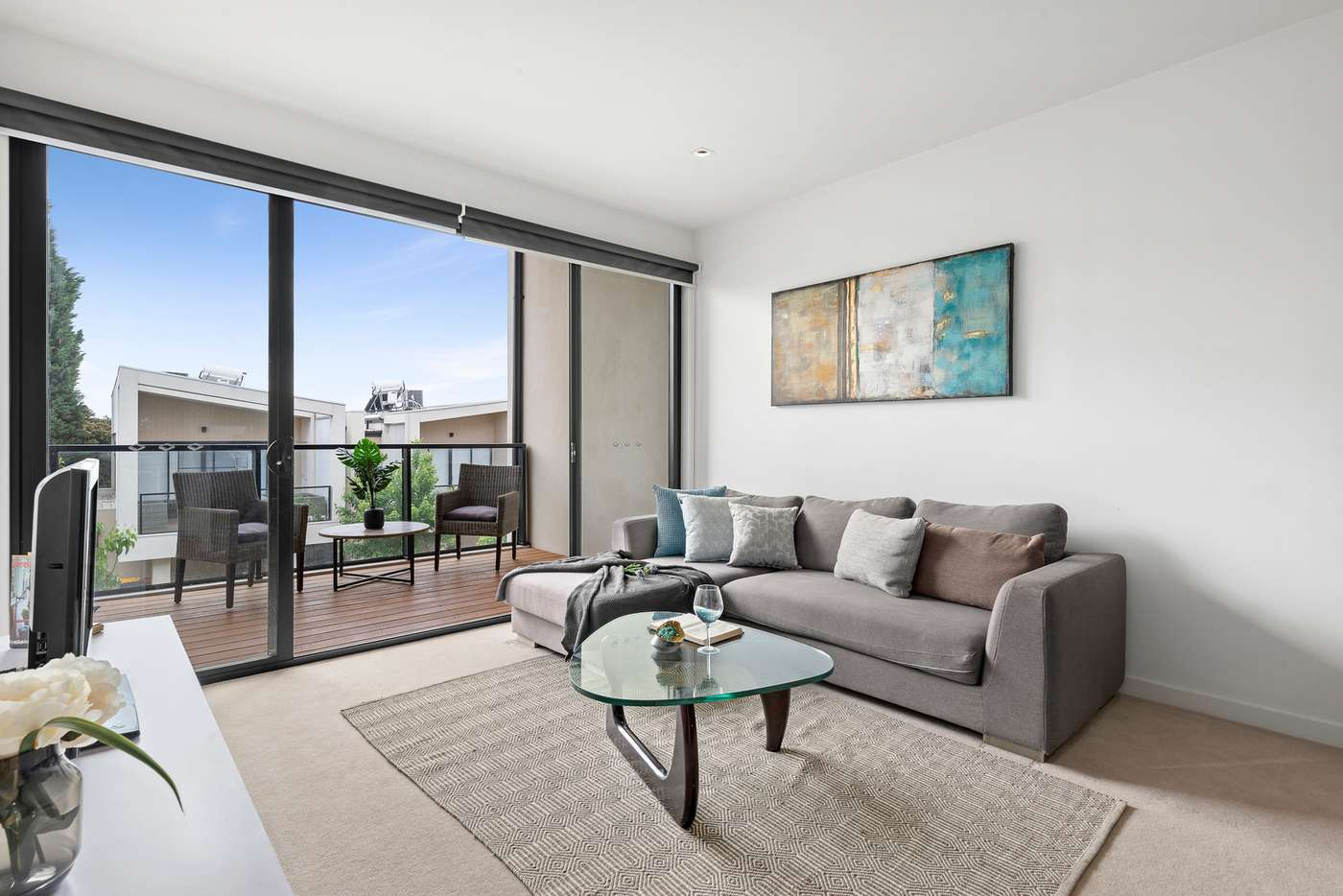 Main view of Homely house listing, 10 Oak Terrace, Wheelers Hill VIC 3150