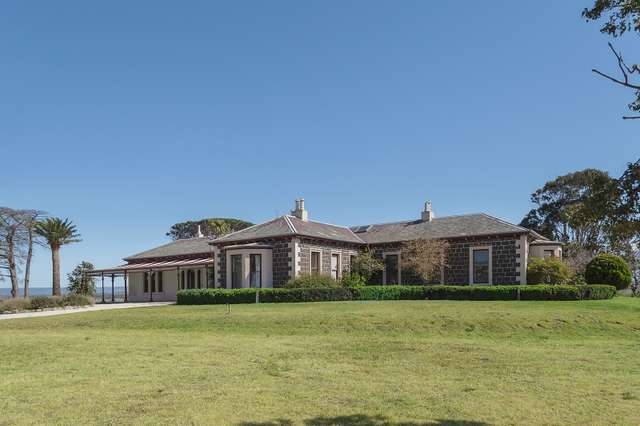 965 Little River-Ripley Road/ 25 Mount Rothwell Road, Little River VIC 3211