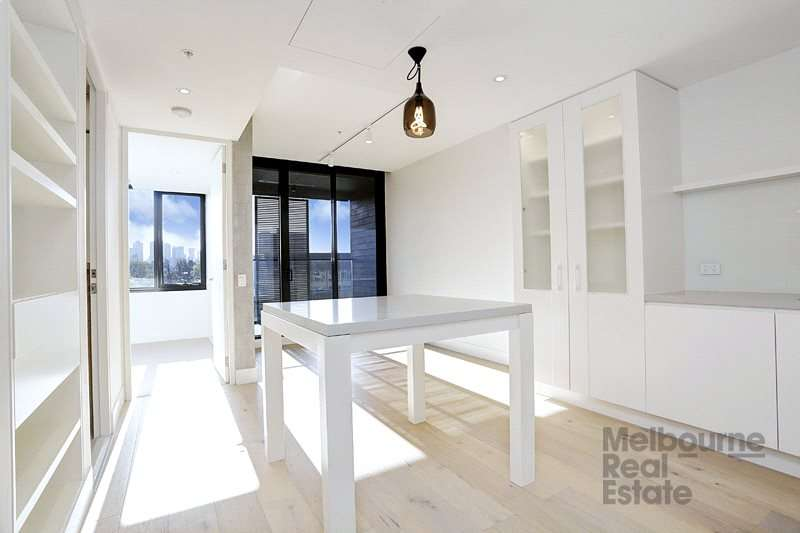 Main view of Homely apartment listing, 209/1 Dyer Street, Richmond, VIC 3121