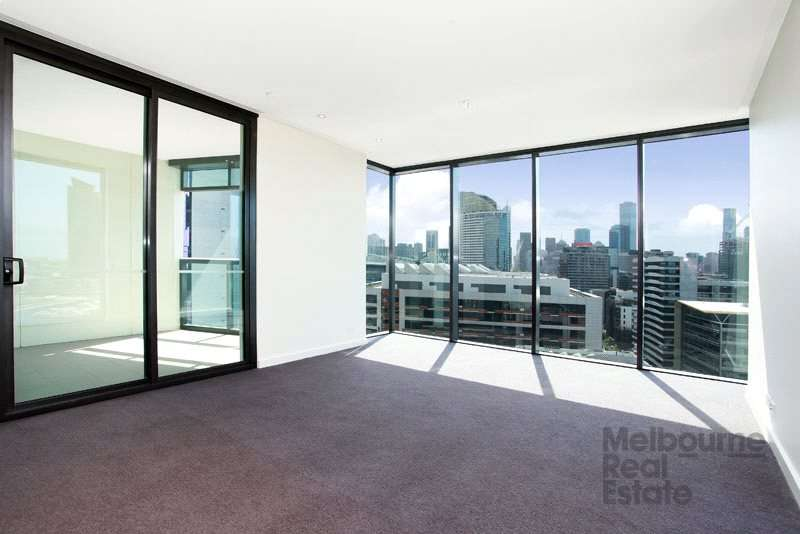 Main view of Homely apartment listing, 146/8 Waterside Place, Docklands, VIC 3008