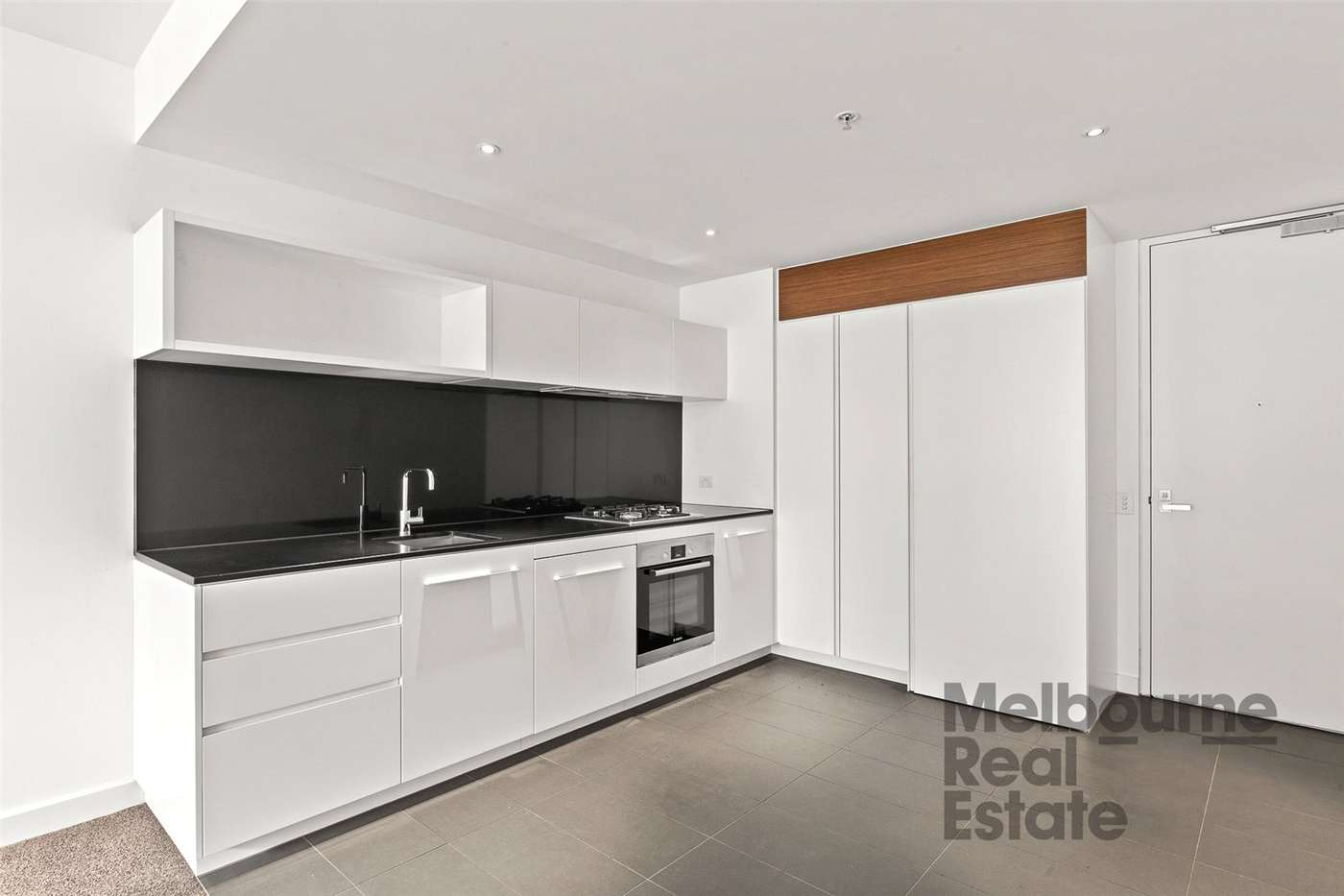 Main view of Homely apartment listing, 519/39 Coventry Street, Southbank, VIC 3006