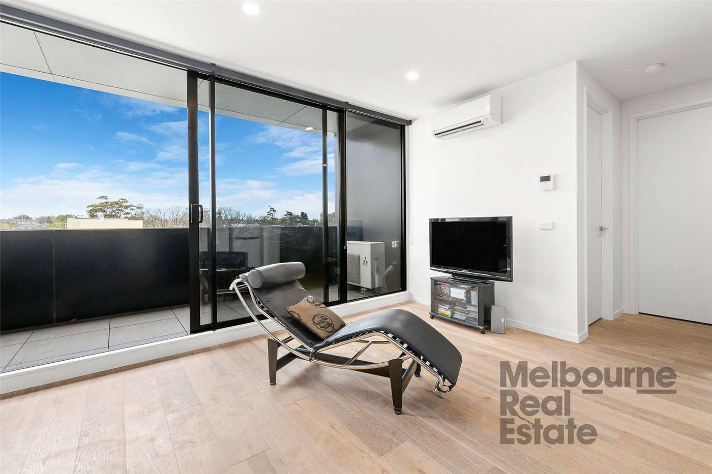 Main view of Homely apartment listing, 516/347 Camberwell Road, Camberwell, VIC 3124