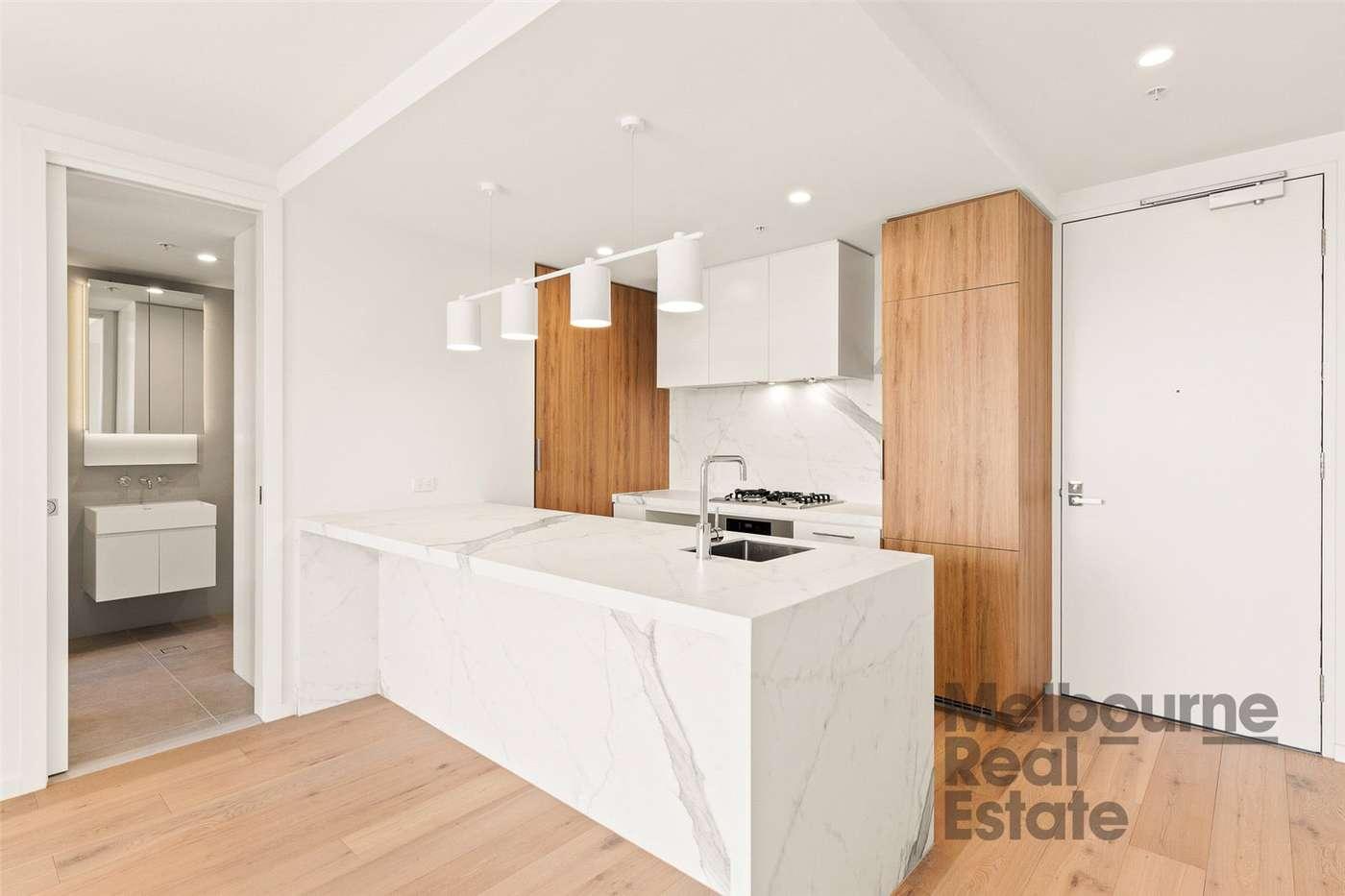Main view of Homely apartment listing, 204/48 Blenheim Street, Balaclava, VIC 3183