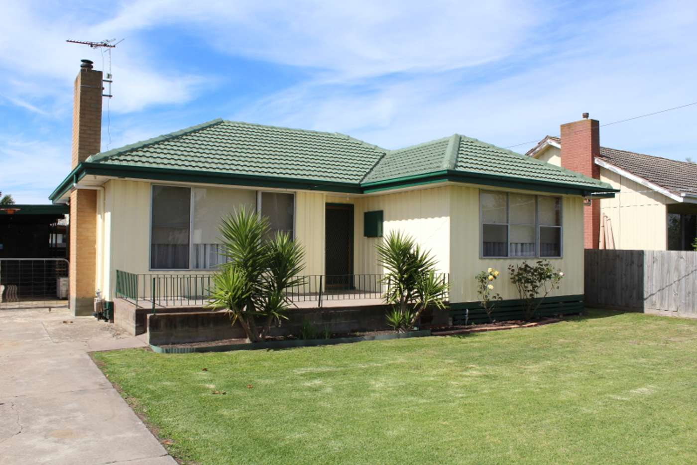 Main view of Homely house listing, 29 Overend  Crescent, Sale VIC 3850