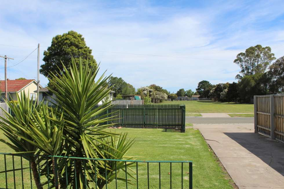 Second view of Homely house listing, 29 Overend  Crescent, Sale VIC 3850