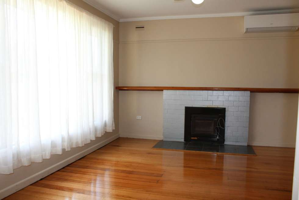 Third view of Homely house listing, 29 Overend  Crescent, Sale VIC 3850