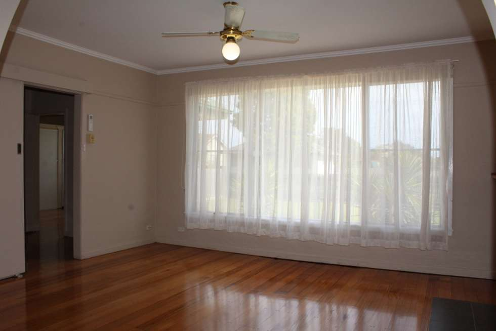 Fourth view of Homely house listing, 29 Overend  Crescent, Sale VIC 3850