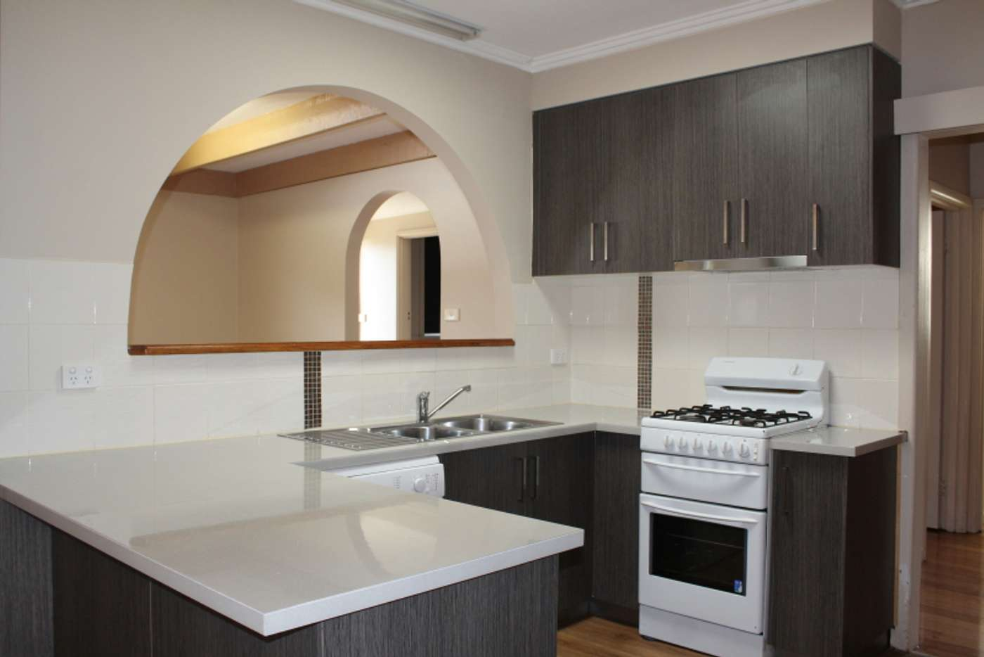 Fifth view of Homely house listing, 29 Overend  Crescent, Sale VIC 3850