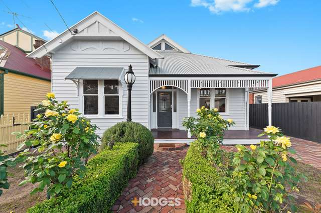 26 Wellington Street, Geelong West VIC 3218