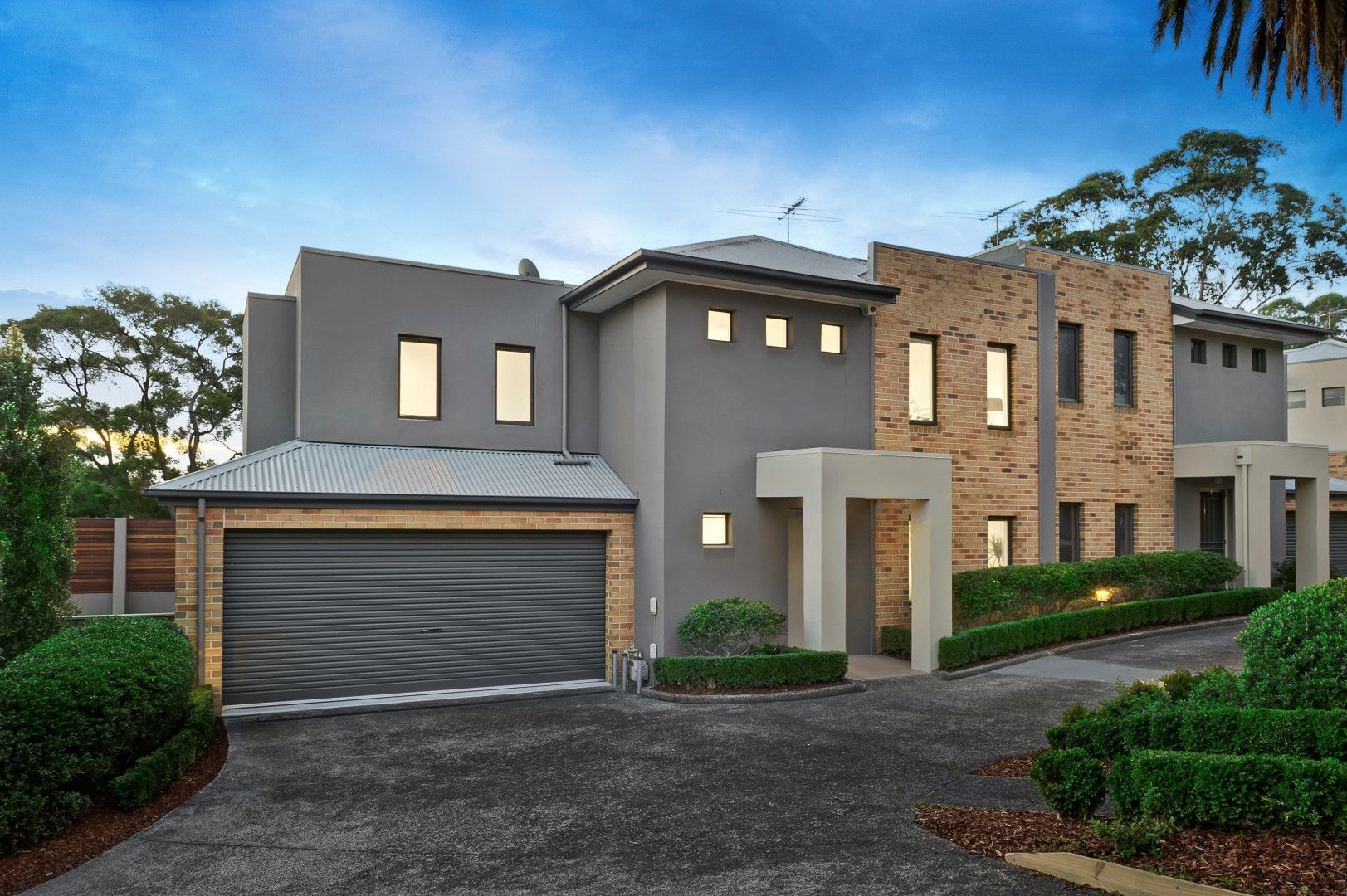 6/76 Airlie Road