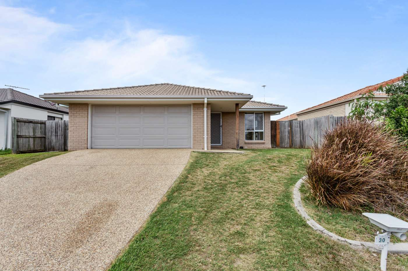 Main view of Homely house listing, 30 Wyampa Road, Bald Hills, QLD 4036