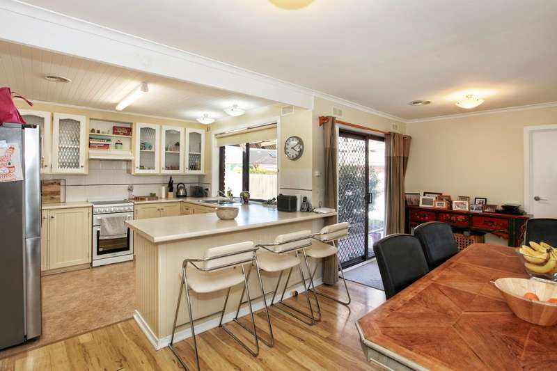 Main view of Homely house listing, 7 Castles  Crescent, Kyneton, VIC 3444