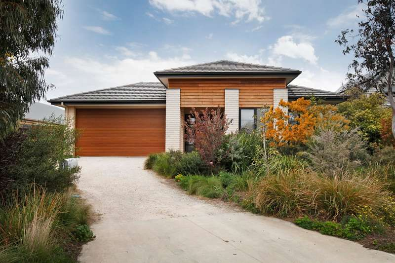 Main view of Homely house listing, 3 Arthur Court, Woodend, VIC 3442