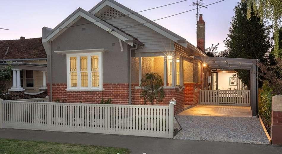 26 Raglan Street South, Ballarat Central VIC 3350