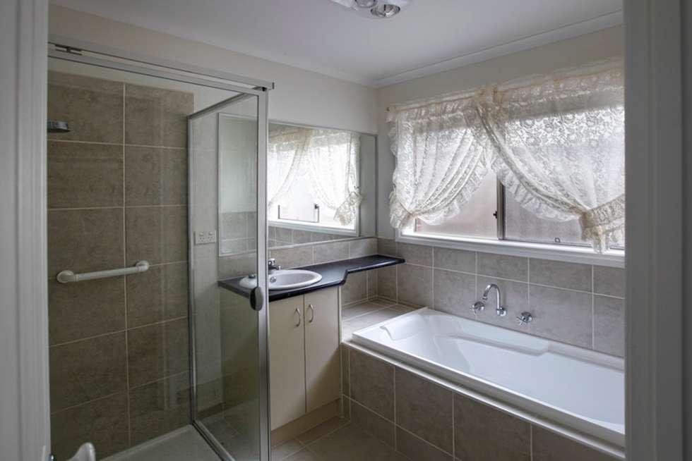 Fourth view of Homely unit listing, 1/201 Mollison Street, Kyneton VIC 3444
