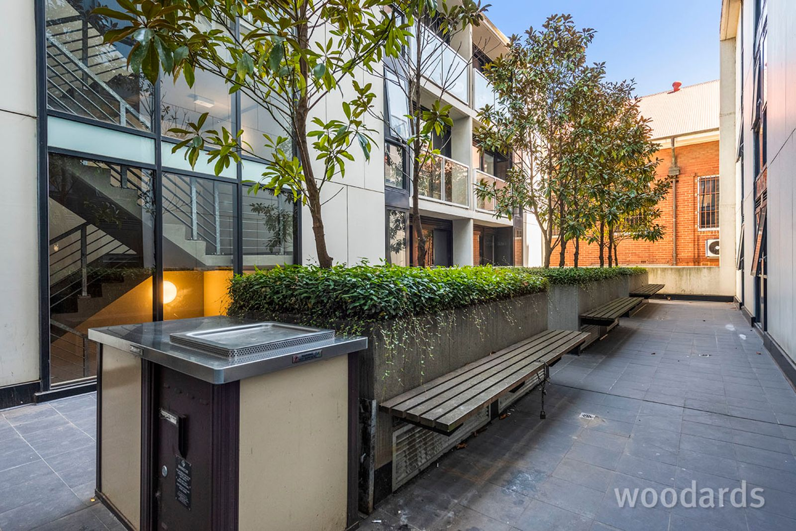 111/383 Burwood Road