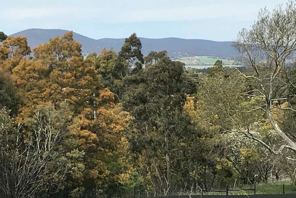 Second view of Homely residentialLand listing, Lot 3 Willeys Road, Macedon VIC 3440
