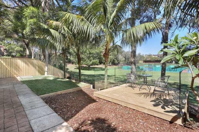 15 Cedar Place, South Coogee NSW 2034