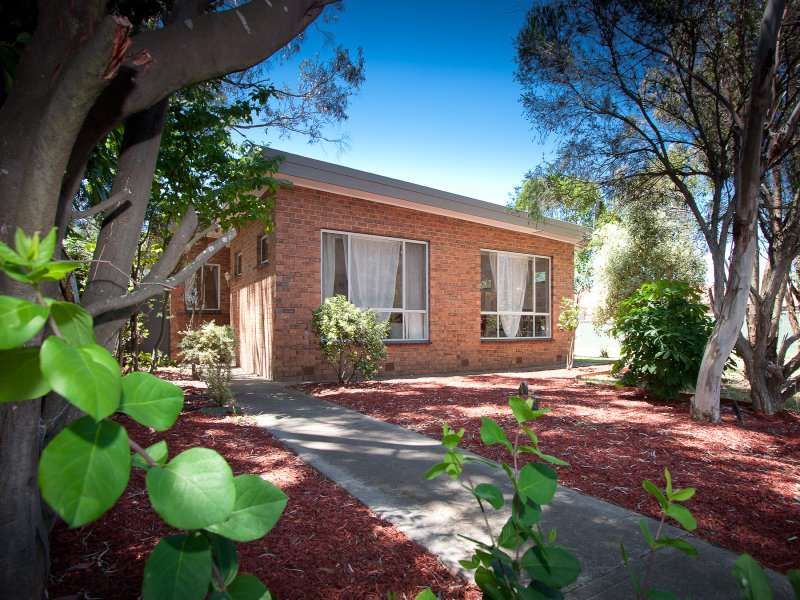 Main view of Homely house listing, 70 Main Road, Lancefield, VIC 3435