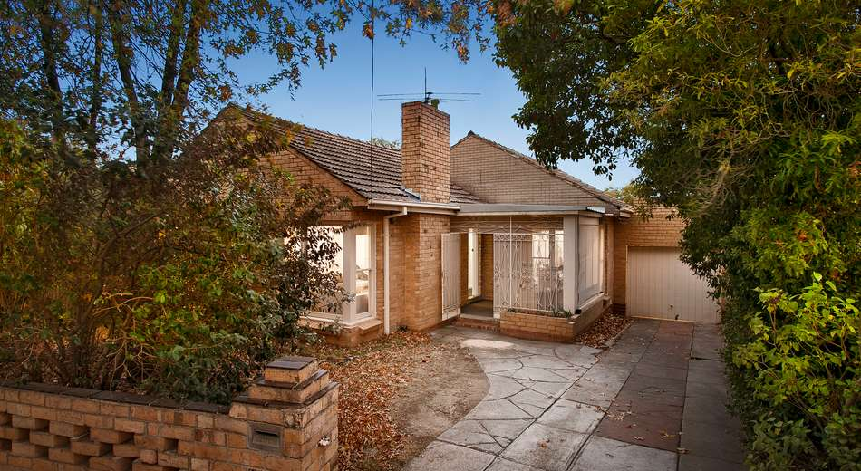 26 Riverview Terrace, Bulleen VIC 3105
