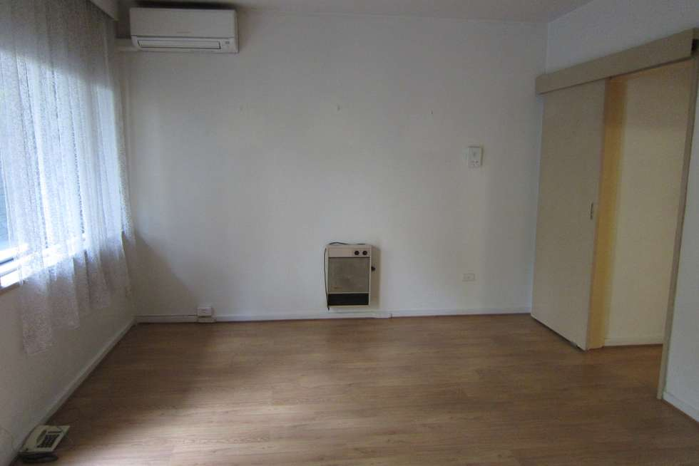 Third view of Homely apartment listing, 3/45 Alma Road, St Kilda VIC 3182