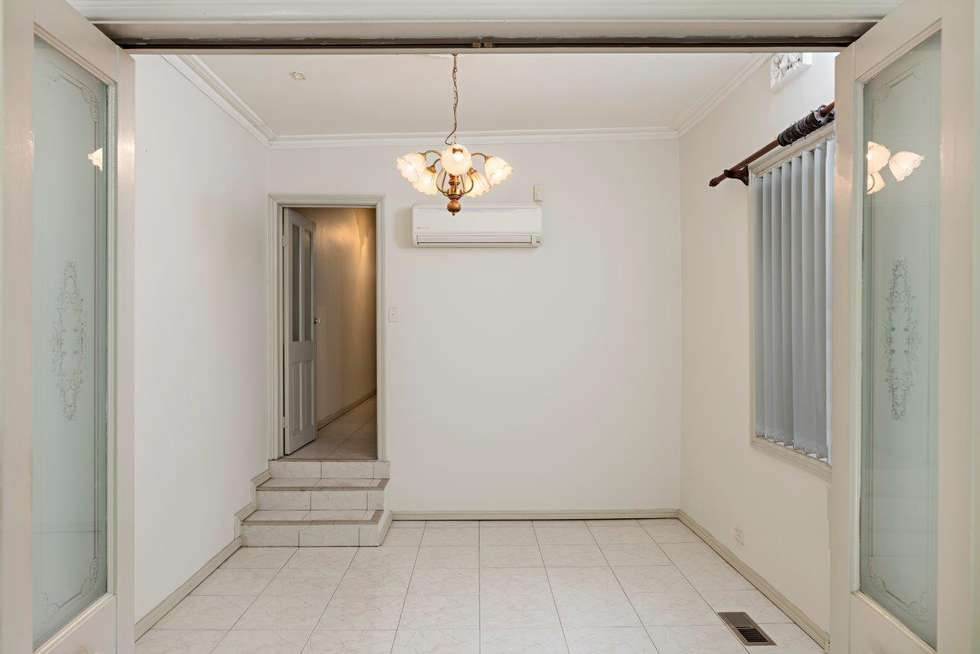 Second view of Homely house listing, 666 Queensberry Street, North Melbourne VIC 3051
