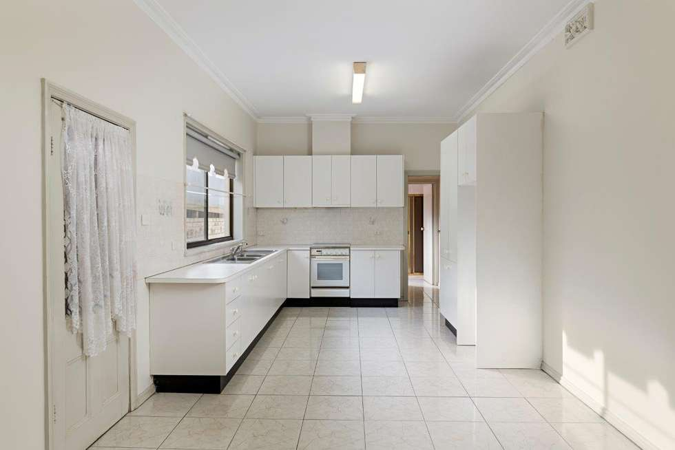 Third view of Homely house listing, 666 Queensberry Street, North Melbourne VIC 3051